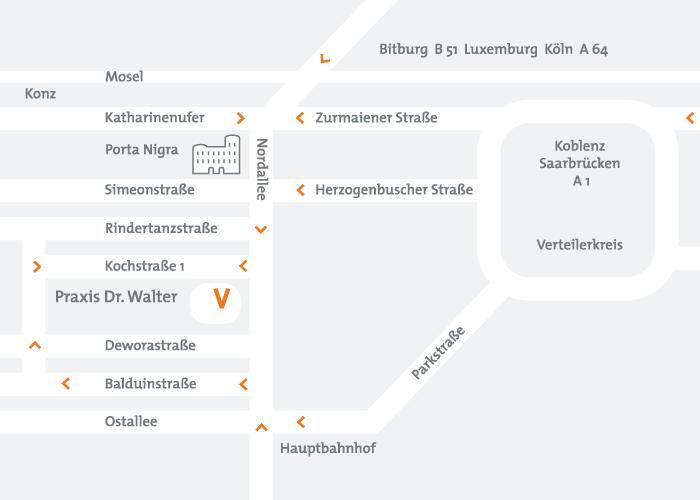 Dr.-Walter-Trier-Anfahrt_700x500